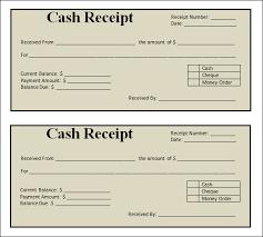 receipt blank best photos of blank receipt template word free blank invoice