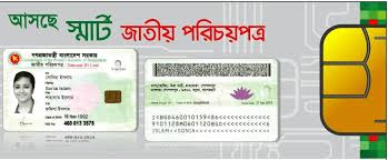 - tk Bangladeshi Online Generator Card Id Tipsstore24