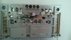 york thermostat wiring color code york image york thermostat wiring color code york auto wiring diagram schematic
