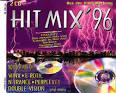 Hit Mix '96 [ZYX]