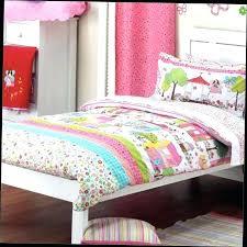 circo bedding sets owl toddler bedding medium size of toddler girl sets girls owl toddler bedding