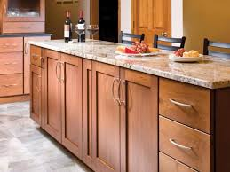 Kitchen:Shaker Style Kitchen Cabinets And 2 Unique Cabinet Door Styles  Shaker With Shaker Style