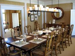dining room chandelier height awesome dining room chandelier height in 2018