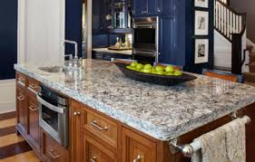 kitchen countertops quartz. Kitchen Countertops Quartz R