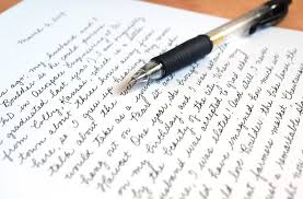 8 Tips to Improve Your Handwriting (Plus a Free Worksheet | Free ...