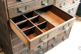 kitchen drawer boxes drawer box kit cabinet drawer boxes home depot slides bottom mount repair kit kitchen drawer