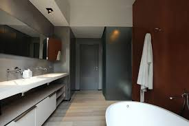 ... Remarkable Bathroom Remodel Cost Calculator Bathroom Renovation  Pictures With Bathtub And Towel Rack: ...