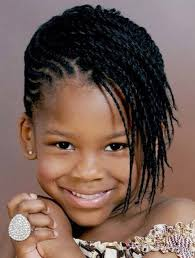 Hairstyle Braids the most gorgeous black braided hairstyles hairstyle insider 8267 by stevesalt.us