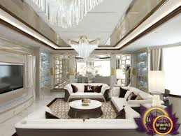 Full Living Room Design Living Room Design In Nigeria