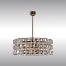ceiling lights ultra modern chandelier swag chandelier contemporary led chandeliers simple crystal chandelier from modern