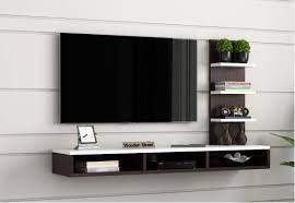 led panel design for living room ksa