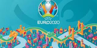 Olanda Repubblica Ceca streaming e diretta tv: dove vedere la partita