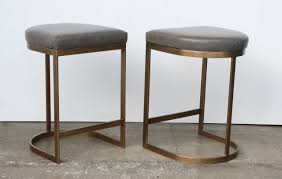 boraam bar stools. Boraam Bar Stools And Chairs