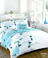 king size duvet covers small size of teal duvet cover king bed in a bag complete king size duvet covers