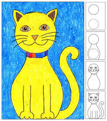 Small Picture 625 best Art Children Joy images on Pinterest Draw Drawings