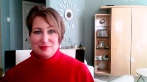Tammi Wheeler, Oregon ICF At Large Director on Vimeo