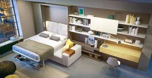 resource furniture murphy bed. Resource Furniture Is The Largest Source For Modern, Space Saving Including Finest Murphy Bed R