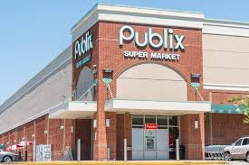 With publix thanksgiving catering, you can order turkey. Is Publix Open On Christmas Day In 2020 Publix Christmas Hours 2020