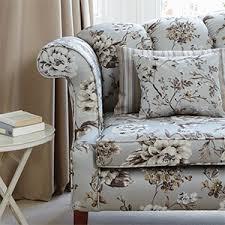 milden upholstery