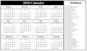 June July 2020 Calendar Download Malaysia Calendar 2020 Pdf Excel Word