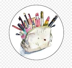 cosmetics stock photography drawing pencil png