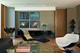 furniture in interior design. interior design furniture 5 pretty brilliant cadcddf in s