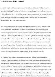 economics essay topics example essay topics example ib extended economics essay topics good essay topics writing reflection