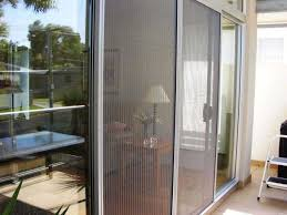 medium size of retractable screen door reviews igottech magnetic screen door magnetic screen for sliding glass