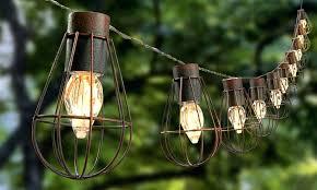 string lantern lights outdoor lantern string lights bronze paper lantern string lights indoor string lantern lights s indoor outdoor