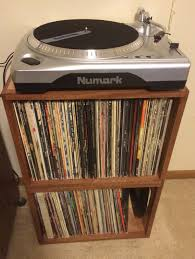 vinyl record storage furniture. Shellie R. Thompson Has 0 Subscribed Credited From : Vinyltrial.com · Storage For Record Vinyl Furniture