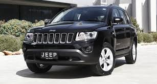 2018 jeep deals. wonderful jeep large size of uncategorized2018 jeep compass deals prices incentives  leases overview 2017 inside 2018 jeep deals