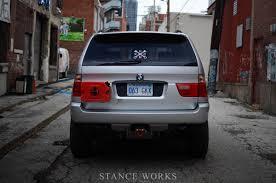 Pin By Derrick Batts On Sportsvan Bmw X5 Bmw Vehicles