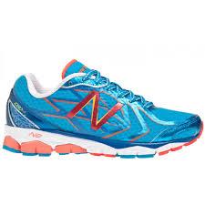 new balance 1080 womens. new balance 1080 v4 road running shoes blue/white women\u0027s (b width - standard womens