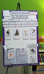 What Do Scientists Do Anchor Chart Active Anchor Charts Science Bundle Treetopsecret Education