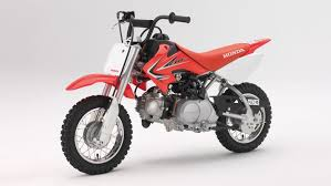 2018 honda f6b motorcycle. exellent honda 2018 honda crf50 review  specs  crf 50 dirt u0026 trail bike motorcycle for inside honda f6b motorcycle