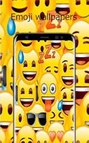 emoji wallpaper app. Unique Emoji Screenshot Image On Emoji Wallpaper App Google Play