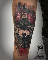 татуировкивбарнауле смотреть срез читать что это за хэштег