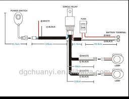 suzuki fog lights wiring diagram wiring library motorcycle driving light wiring diagram books of wiring diagram u2022 motorcycle fog light wiring diagram
