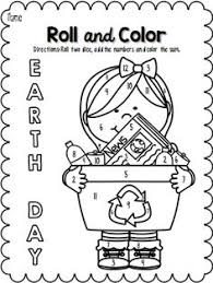 Small Picture earth day recycling coloring pages Occupation Pinterest