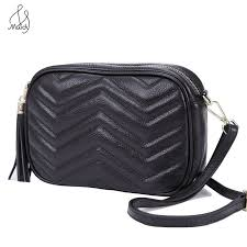 Maidy Handbag Store - Amazing prodcuts with exclusive discounts ...