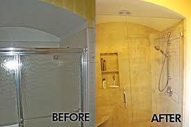 ideas for remodeling bathroom. Bathroom Remodel Pictures Ideas For Remodeling