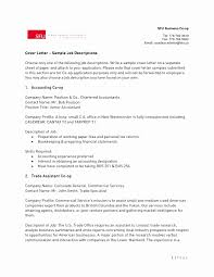 how to write a cover letter for apple apple specialist cover letter writing a cover letter for a resume