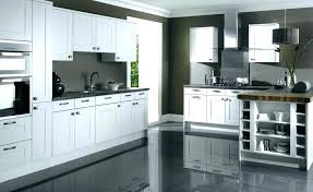 kitchen cabinets grey and white grey kitchen cabinets with grey floors grey white kitchen cabinets with