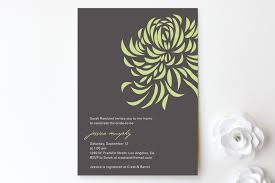 Email Invitations Extraordinary Bridal Blooms Bridal Shower Invitations By R Studio At Minted