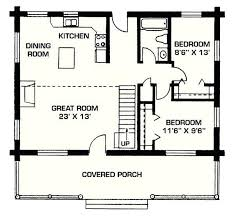 free small house plans. Small House Floorplans Superb Rendering Floor Plans Home Building Free N