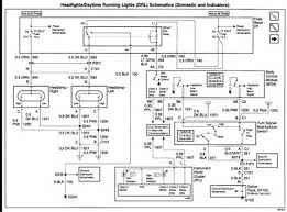 2004 chevy cavalier headlight wiring diagram images 2004 cavalier headlight wiring diagram 2004 get