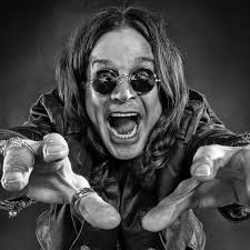 Hi ozzy , zach its brian taylor from image west and the old feyline.days and was a great friend of randy castillo s i miss him dearly. Ozzy Osbourne Age Songs Family Biography