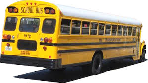 service canyon state bus sales Bluebird Bus Wiring Diagram our blue bird buscare® centers are ready to take care of your routine maintenance, service bulletin campaigns and all warranty and non warranty maintenance blue bird bus wiring diagrams pdf