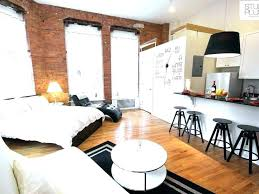 2 Bedroom Apartments For Rent In Boston Simple Inspiration
