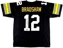 Bradshaw Steelers Bradshaw Jersey Bradshaw Steelers Steelers Jersey Jersey Steelers